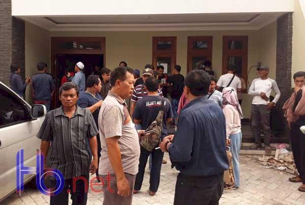 Tertipu Investasi Bodong Di Ponorogo Uang Ratusan Miliar Dibawa