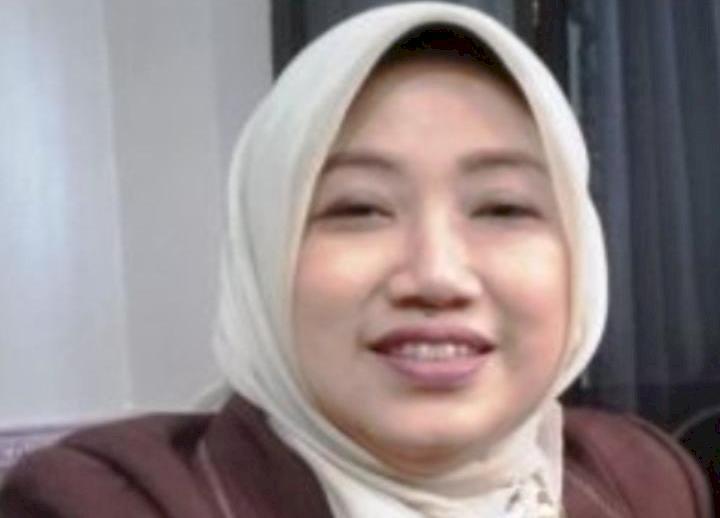 Ketua DPRD Kabupaten Mojokerto Minta Semua Pihak Patuhi Prokes