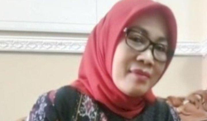 Setahun Pengabdian Sekwan DPRD Kabupaten Mojokerto