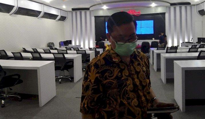 Dinkes Ngawi Siap Terima Vaksin Covid-19 Sonovac